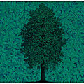 René magritte'sl'arc de triomphe, 1962 to highlight the london selection of one: a global sale of the 20thcentury