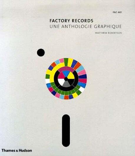 factory-records-une-anthologie-graphique