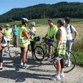 Bodensee juillet 2009 025