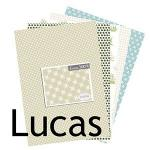 collection-lucas