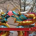 Nouvel An Chinois_France (32)