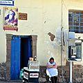 San Blas 2