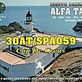 qsl-SPA-059-Cap-de-Creus-lighthouse