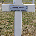 Pomme maurice (lye) + 16/04/1917 juvincourt (02)