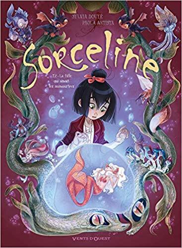sorceline-t2
