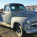 Chevrolet 3800 pickup_01 - 19-- [USA] HL_GF