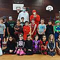 2020-10-14 Halloween party (27)