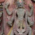 2009-10-05 Changu Narayan (92)