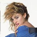 Madonna par bert stern 1