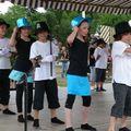 Fête de l'école 2010 054