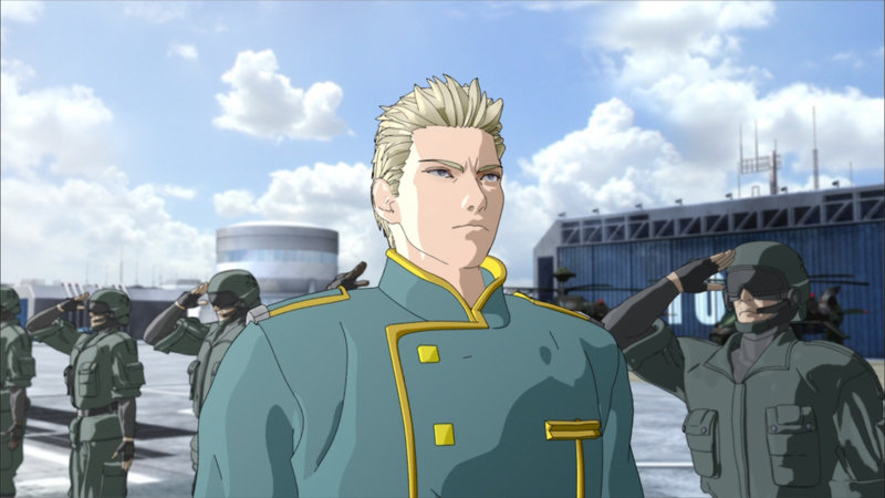 Canalblog Japon Anime Appleseed 2004 Cheveux Barbes04