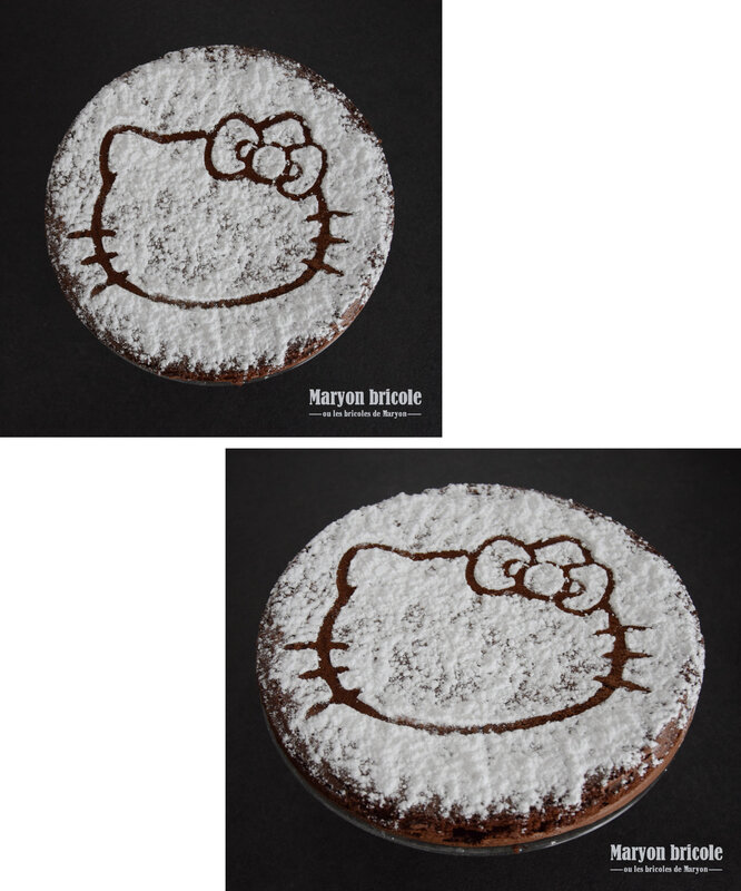 gateau_hello_kitty3