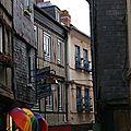 Honfleur 2012 054