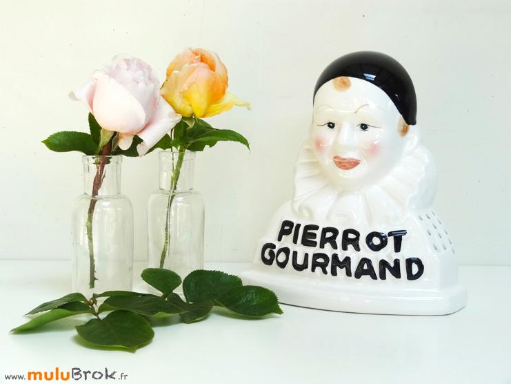 PIERROT-GOURMAND-porte-sucettes-1-muluBrok-Vintage