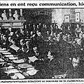 1919-06-03 - Le_Petit_Parisien___journal_[