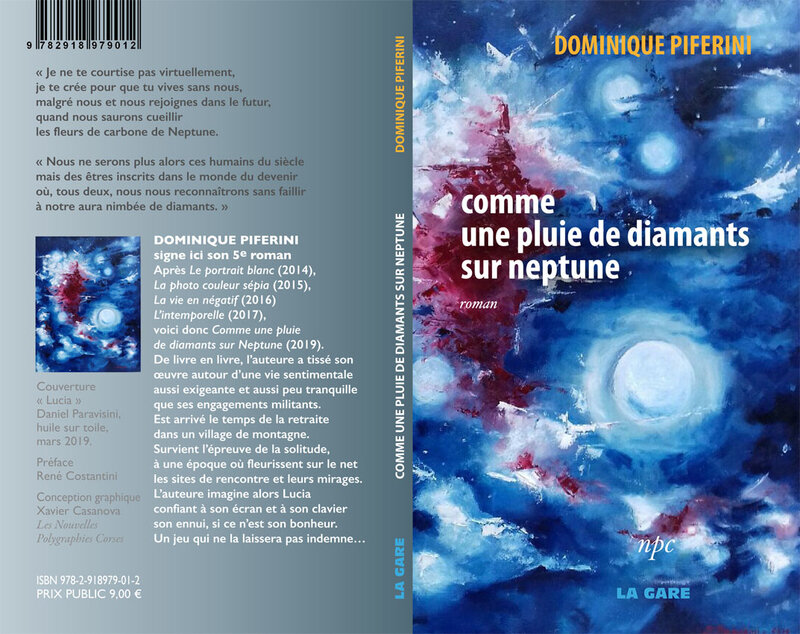 COUV DIAMANTS BLOG