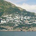 2012_05260429_village de praiano
