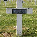 Soldat Joseph LAURENT