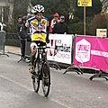 38 victoire de Florian Brender Ht Rhin