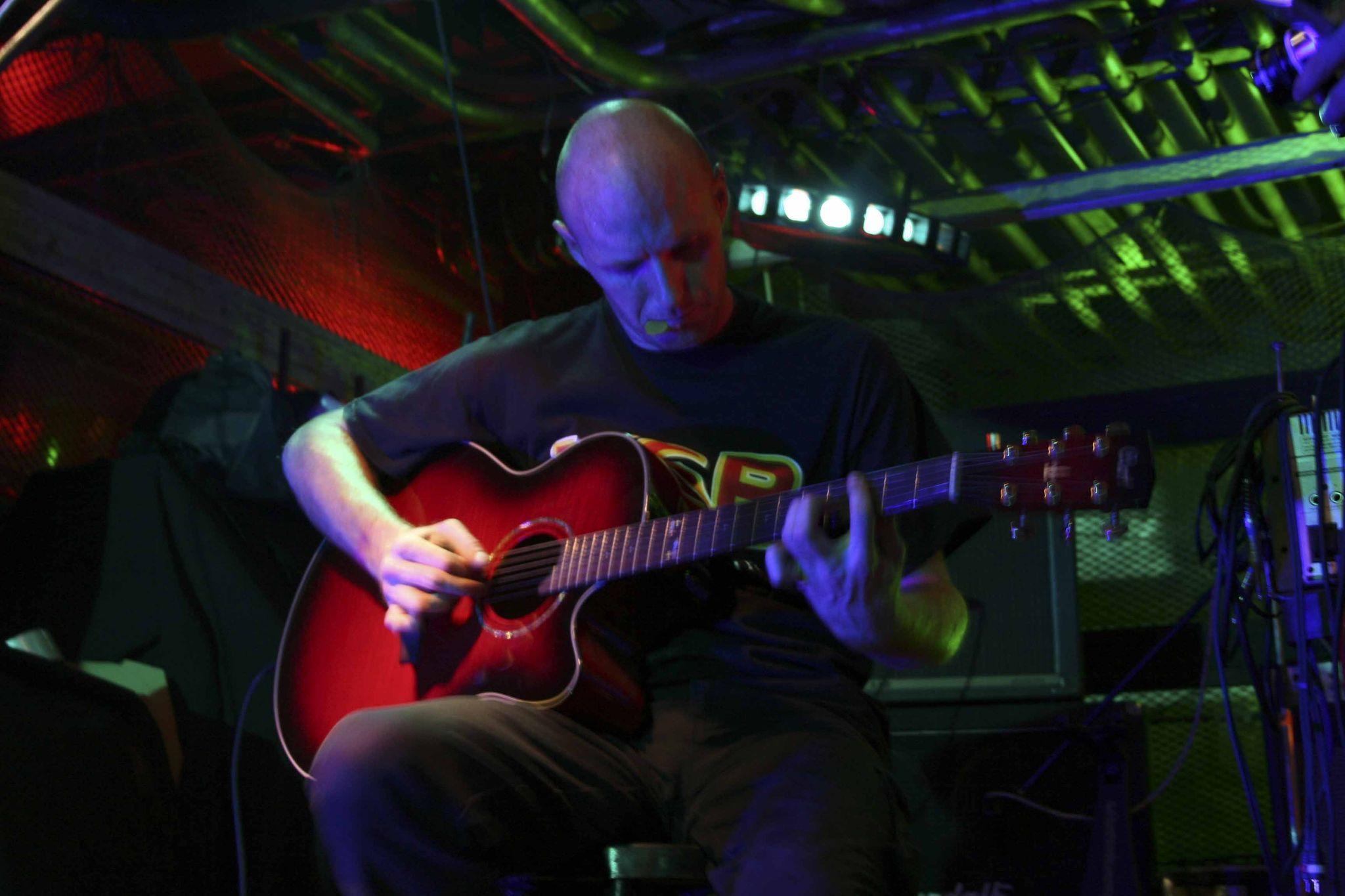 29-09-05-RockInBoatParty-Aurore-47