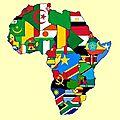Nous sommes tous des africains !