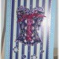 Carte corset 1