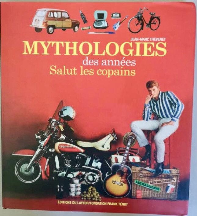 mytho 2