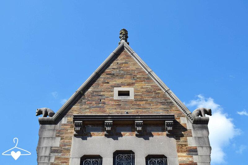 musee-dobree-nantes-facade-blog-alice-sandra