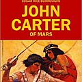 The petition for #johncarter 2 available again!