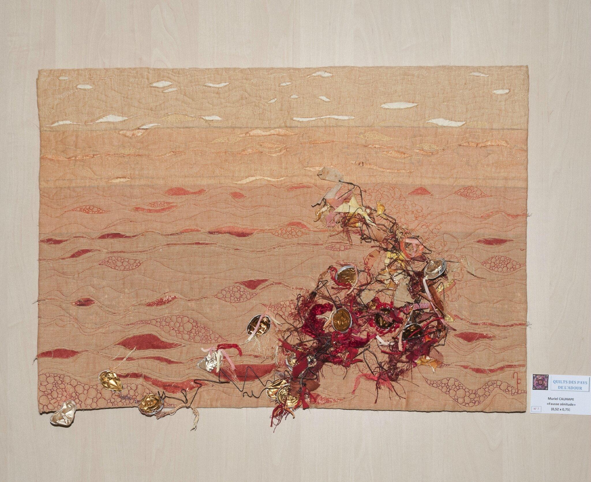 45-Quilts pays de l'Adour-Muriel CAUHAPE-2