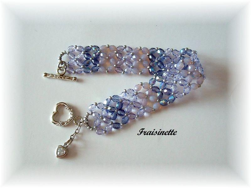 bracelets_100_fleurs_2