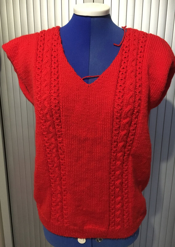 Pull-rouge-2