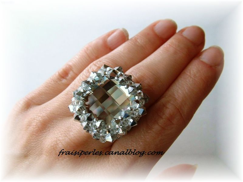 Bague_Majesty112