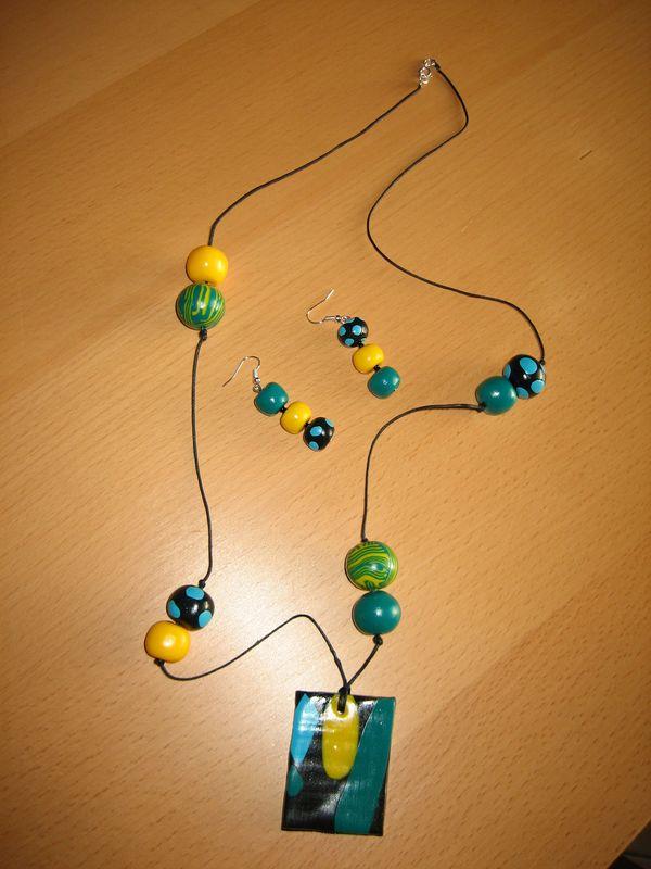 Bijoux Décembre 2008 001