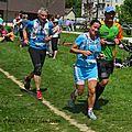 XX - 08/05/16 - Trail des Forts