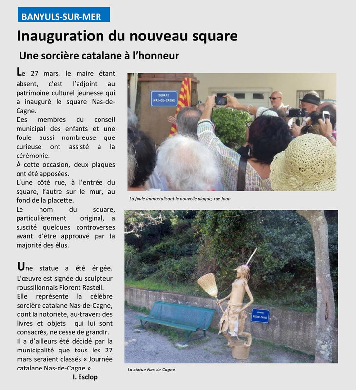 gazette article-1 - Copie