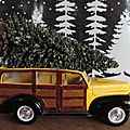 Windows-Live-Writer/Christmas-tree_1116B/DSCN3683