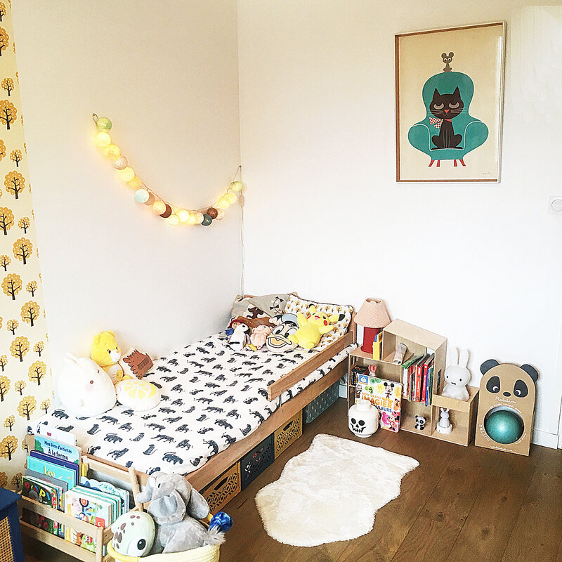 kids-room-decoration-chambre-enfants-ma-rue-bric-a-brac