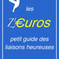 Z'euros (copies d'écran)