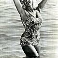 jayne_swimsuit_flowers-beach-1-1