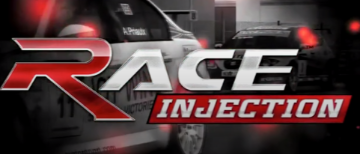 race-injection