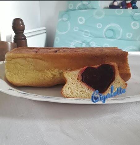 cake betteravecigalette2