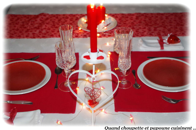 table Saint-Valentin 2021-6167