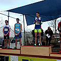 Cross country Florentin 17