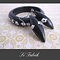 Collection_Mitsuki_Bracelet_et_boucles
