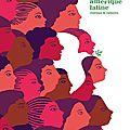 Festival biarritz amérique latine: la colombie est à l'honneur et le brésil en compétition au festival du film latino-américain