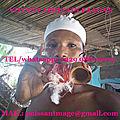 Formule magique du marabout africain reconnu en europe le voyant africain faagan