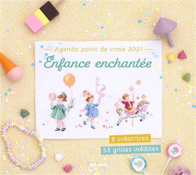 Agenda-point-de-croix-2021-enfance-enchantee