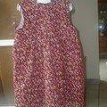 robe velours2