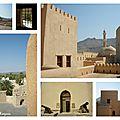 Sultanat d'Oman9